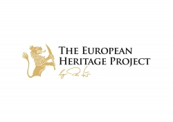 THE EUROPEAN HERITAGE PROJECT erwirbt bedeutende historische Limonaia am Gardasee