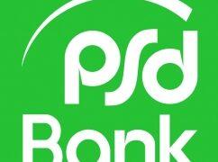 Corona-Soforthilfe – PSD Bank Hannover unterstützt kleine und mittlere Unternehmen bis 100.000 EUR mit Förderkrediten gemeinsam mit VR Smart Finanz