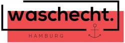 Hamburger Künstler live erleben und unterstützen: jeden Sonntag im Web