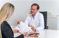 Ratgeber Brustverkleinerung für Patientinnen aus Kaiserslautern