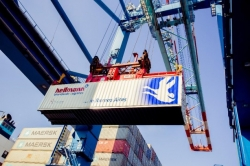 Hellmann Worldwide Logistics implementiert CargoWise