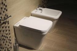 Die hilfreichsten Tipps zum Toilettendeckel reinigen / richtig putzen & pflegen