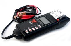 Professionelle Autobatterie-Analysegeräte von GS YUASA