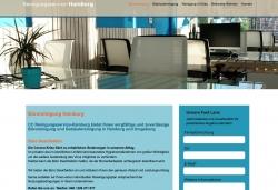 Coronavirus: Büros richtig reinigen und desinfizieren