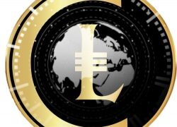 LIOcoin meldet Bankenkooperation