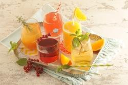 Kulturgut Fruchtsaft