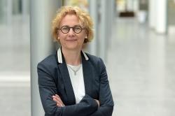 E.DIS: Neues Vorstandsmitglied beim Energiedienstleister