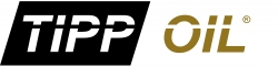 Tipp Oil A company of the future opens a shop inB2B trade