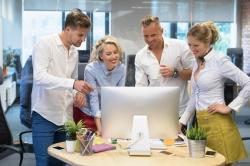 fiskaltrust startet den Produktionsbetrieb der Middleware in Deutschland