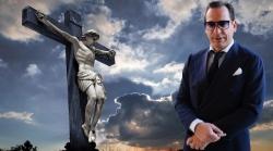 Josip Heit im Interview zum heiligen Pfingstfest 2020 in der Coronavirus-Krise