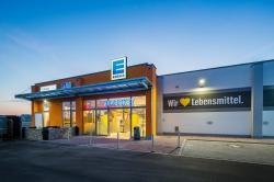 Habona Einzelhandelsfonds erfolgreich in der Platzierung