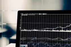 Handel mit CFDs – BaFin warnt erneut vor Betrügern