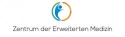 Extrakorporale Hyperthermie-Perfusion (EHP®) – ein neuer Meilenstein der Borreliose-Therapie