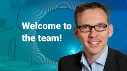 Alexander Michel verstärkt die Geschäftsführung von fos4X