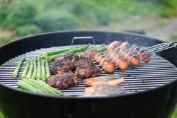 Grillplatz.org – Schnell und einfach finden – die besten Plätze für ein Barbecue
