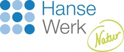 HanseWerk Natur: Weniger CO2-Ausstoß in Büsum und Fockbek