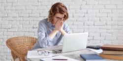 Übernimmt meine Betriebsausfallversicherung Corona-bedingte Schäden?