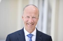 Wipro ernennt Thierry Delaporte zum CEO und Managing Director