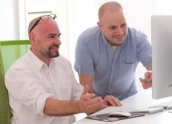 Joomla! Basics: Wichtige Fachbegriffe und Bezeichnungen kurz erklärt