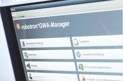 VOLTARIS als Smart Meter Gateway-Administrator re-zertifiziert