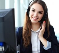 CallPoint24: erfahrener Partner für Telemarketing