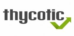 Thycotic übernimmt PAM-Anbieter Onion ID