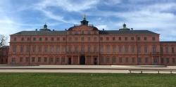 Arbeitsrecht – Anwalt aus Mannheim zu Scheinselbständigkeit