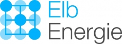 ElbEnergie wird bis 2030 klimaneutral