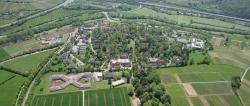 Klinikum am Weissenhof – Oberarztstelle Psychiatrie