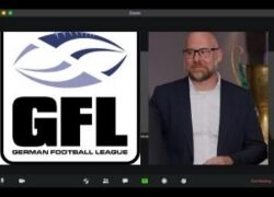"GFL plant ""point of no return"" für die Saison 2020"