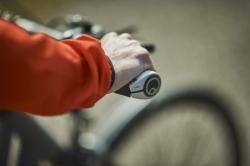 Griffkunde: Wie verhindere ich taube Hände beim Radfahren?