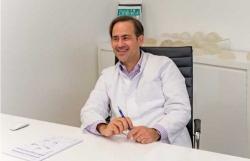 Brustvergrößerung beim Facharzt in Ludwigshafen
