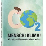 """""""Mensch macht Klima!"""""""