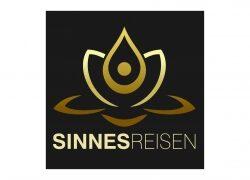 SINNES REISEN BLOG erhält den German Influencer Award oft the Year!