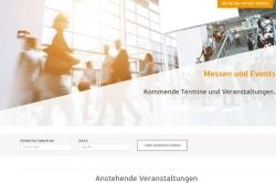 gbo datacomp startet erfolgreich mit Webinar-Reihe zu MES