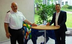 inside & Hessische Landesfeuerwehrschule erhalten eLearning Award 2020