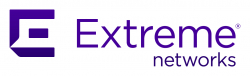 Extreme Networks ernennt Nabil Bukhari zum Chief Technology Officer