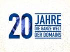 20 Jahre united-domains