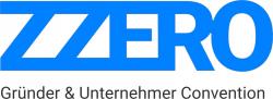 ZZERO.DIGITAL GRÜNDER- UND UNTERNEHMERCONVENTION