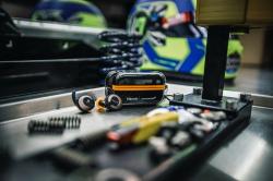 Klipsch T5 II True Wireless McLaren Edition: mobiler Klanggenuss mit…