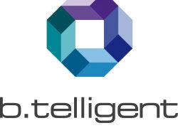 Dörffler & Partner wird Teil der b.telligent-Unternehmensgruppe