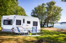 Tipps für Camping-Neulinge – Verbraucherinformation der ERGO Group