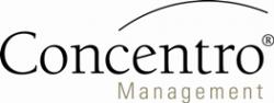 Concentro begleitet und berät die Gesellschafter der VIPCO GmbH bei der erfolgreichen Unternehmensnachfolge