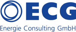 Kostenrisiko EEG-Umlage: Unternehmen sollten ihr Budget aufstocken