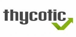 Thycotic SCIM Connector 2.0 erhöht die Transparenz über Identitäten und Benutzerzugriffe