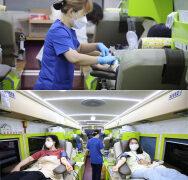 Südkorea: Fortschritt in der COVID-19 Heilmittelforschung