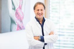 Straffungs-OP nach starker Gewichtsabnahme – Möglichkeiten der Plastischen Chirurgie