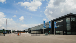Arvato Supply Chain Solutions übernimmt Fulfillment für HARMAN Lifestyle EMEA in Europa