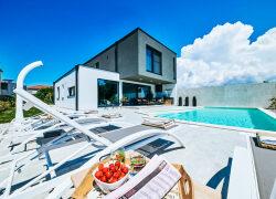 Luxusurlaub in Zeiten von Corona: Die schönsten Ferienhäuser mit Pool