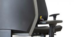 5 Tipps für einen guten ESD Stuhl von Gref Grendene